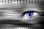 Entwickler und Datenschutz