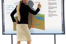 Education - Smartboard Resources