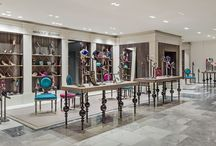 Focus on: Shoe stores