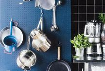 kitchen / by Elizabeth Rodrigues