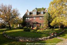 Enchanting Estates
