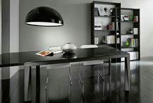 Tavoli -KARDI design shop