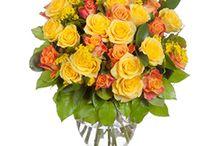 Flori cu drag / Florarie online Bucuresti - livrare flori in Bucuresti in ziua plasarii comenzii - http://www.floricudrag.ro/