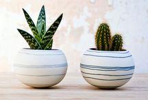 Ceramic Intensive
