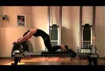Pilates ♥