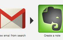 Evernote, Dropbox, and Google Resources / by The iPod Teacher