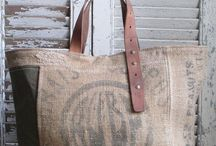 Bags and purses/ Kimpsud-kompsud / Great pures and bags I would like to take, make and carry