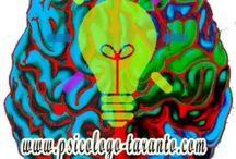 Creatività e psicologia