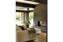Special Interior Design