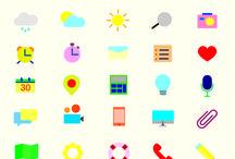 앱 디자인