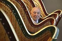 Harpistes