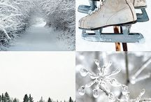 Winter/Christmas