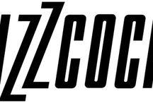 shadowsweat logos