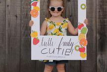 Anna's two-tti frutti