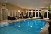 Pool Partay