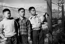 History | U.S. {World War II}