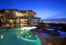 My homes
