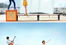 Koreans <3  / Favourite KDramas & KPop stars