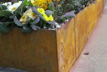 Garden :: Planters