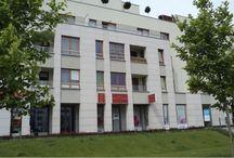 Lokal na wynajem w Miasteczku Wilanów 104 m2 - parter, witryna, wejście od ulicy / Lokal na wynajem w Miasteczku Wilanów 104 m2 - parter, witryna, wejście od ulicy - zapraszam!!
