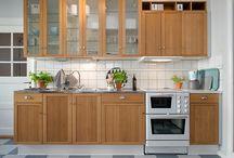 Cozinha remodelar