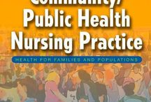 Home & Community Health / All about Home & Community Health