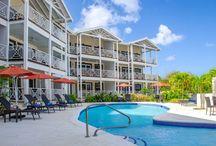 Villa Apartments - Xclusive Barbados