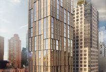 Tower - Resi/Office/Mixed