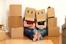 Have A Horror Free Shifting With Reliable Packers And Movers Gurgaon Company
