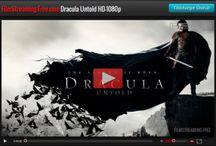 Regarder ou Télécharger Dracula Untold Streaming Film Complet Gratuit