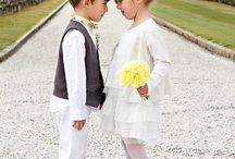 Mariage | Enfants