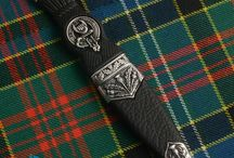 Clan Cathcart Products / http://www.scotclans.com/clan-shop/cathcart/ - The Cathcart clan board is a showcase of products available with the Cathcart clan crest or featuring the Cathcart tartan. Featuring the best clan products made in Scotland and available from ScotClans the world's largest clan resource and online retailer.