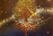 espiritualmente earth