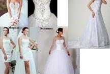Свадебное платье новое, киев, Украина 0639836837Елена