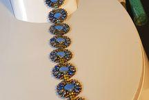 Bead Silky beads