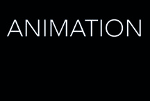 ANIMATIONS / animations 2D, 3D