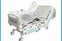 hospital bed / to be the best hospital furniture supplier