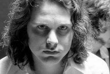 Jim Morrison / Jim Morrison