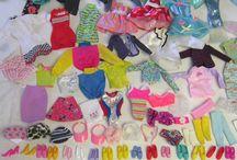 LOTS Buy In Bulk Lots Multiple Items Big Savings