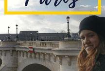 Viajes_París