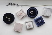 Royal Collection / To me a Sapphire evokes beauty, innocence, and mystery. They can be playful or dark, dangerous or sweet, longing or content, like the intricacy that tis a women. I Introduce to you, the Royal Sapphires.
