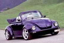 I ❤ Purple