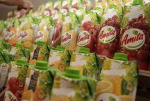 Coca-Cola Τρία 'Εψιλον / Όλες οι εξελίξεις αναφορικά με την Coca-Cola 3Ε