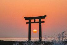 日本 Japan 2