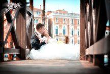 venezia wedding / wedding venice italy
