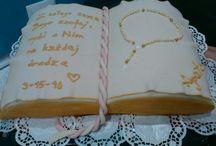cake fondant / Tel.+48 782754691