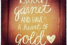 Florida State Seminoles / College Football  All things Garnet & Gold! ❤️❤️