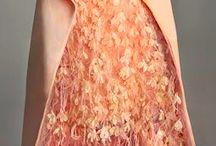 Haute Couture / Designer, Mode, Beauty