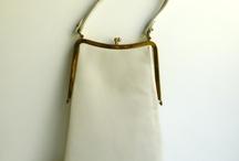 Handbags & Purses / handbags, wallets and purses