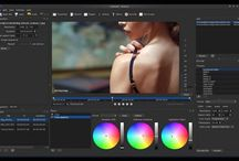 Como instalar o editor de vídeo Shotcut no Linux manualmente